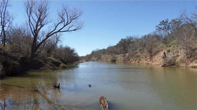 0000 Cr 267, Elm Grove, TX 76871