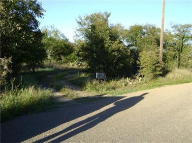 418 Elm Forest Loop, Cedar Creek, TX 78612