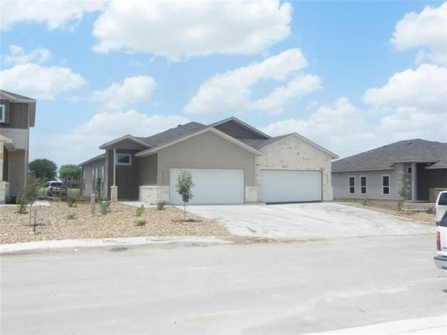 2238 & 2240 Avery Vlg, New Braunfels, TX 78130