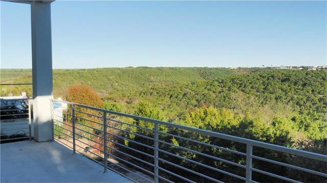 12605 Monte Castillo Pkwy, Austin, TX 78732