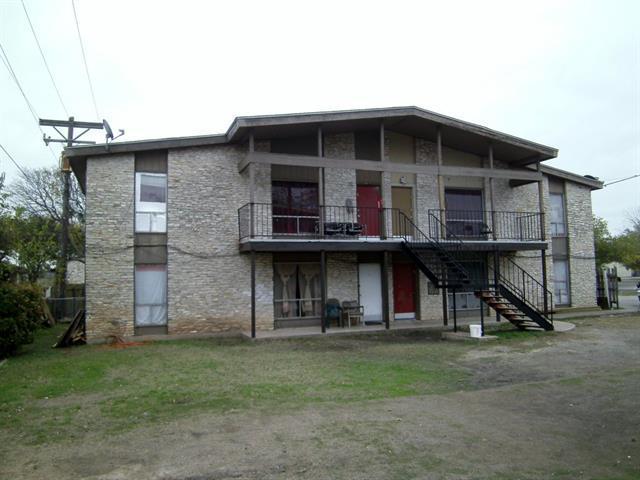 1902 Hearthstone Dr, Austin, TX 78757