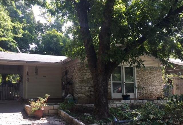 2905 Brinwood Ave, Austin, TX 78704