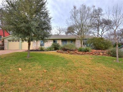 Photo of 2600 Rockingham Dr, Austin, TX 78704