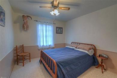 451 Greer Ln, Burnet, TX 78611