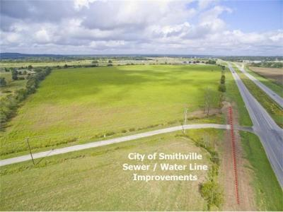 Photo of 0000 Se Corner Hwy 71 And 95, Smithville, TX 78957
