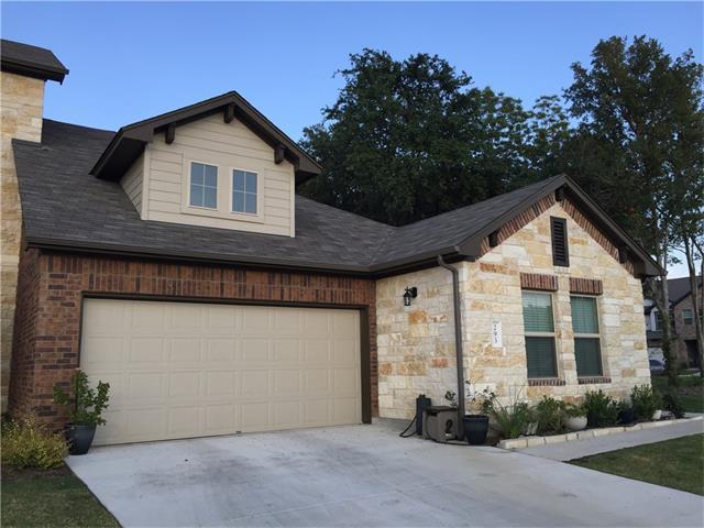 2304 S Lakeline Blvd #271, Cedar Park, TX 78613