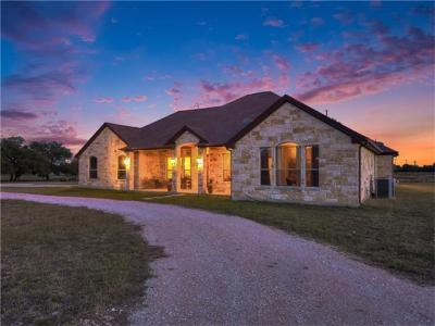 Photo of 101 Zurga Ln, Leander, TX 78641