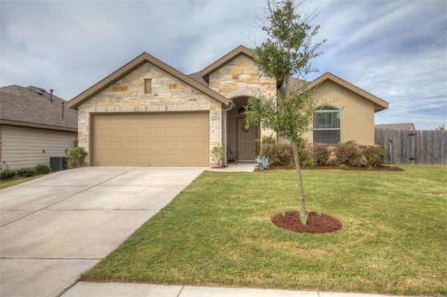 192 Dragon Ridge Rd, Buda, TX 78610