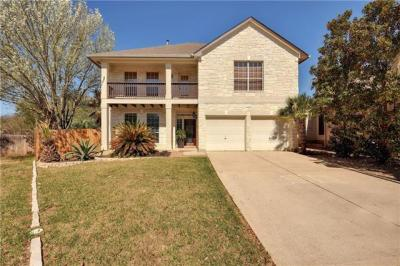 Photo of 10216 Cama Valley Cv, Austin, TX 78739