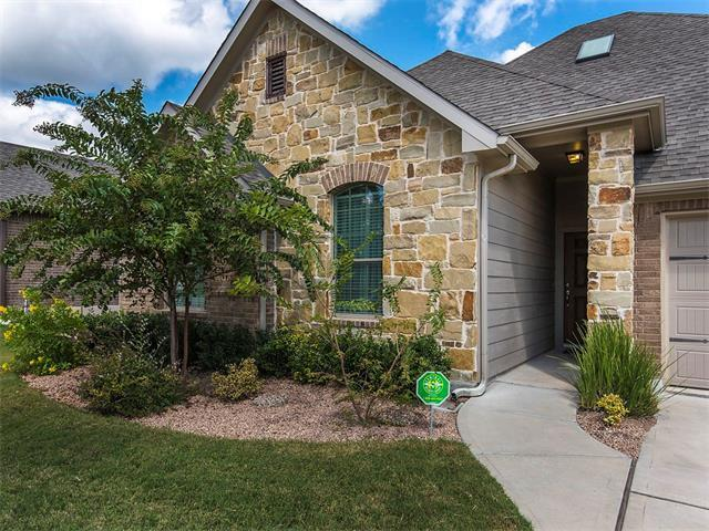 2768 Santa Barbara Loop, Round Rock, TX 78665