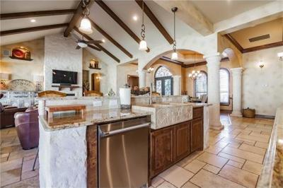 Photo of 1809 High Lonesome, Leander, TX 78641