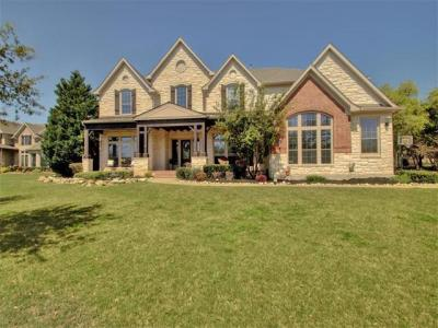 Photo of 3707 Goodnight Trl, Leander, TX 78641