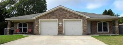 Photo of 210 Dale Earnhardt Dr, Harker Heights, TX 76548