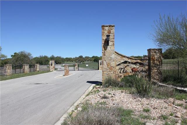 Lot 14 Summit Ridge Trl, Johnson City, TX 78636