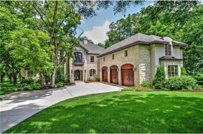 Photo of 328 River Chase Blvd, Georgetown, TX 78628