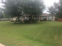 136 Homestead, Round Rock, TX 78664