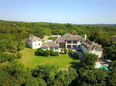 Photo of 808 Barton Creek Blvd, Austin, TX 78746