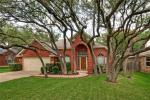 110 S Prize Oaks Dr, Cedar Park, TX 78613 photo 0