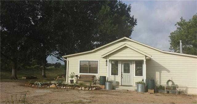 1220 S Highway 77, Cameron, TX 76520