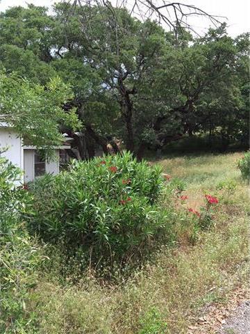 1404 County Road 130, Burnet, TX 78611