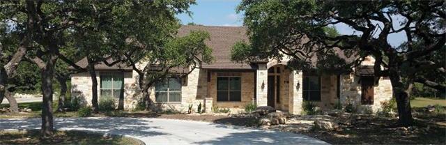 103 & 104 Powder Ridge Rd, Luling, TX 78648