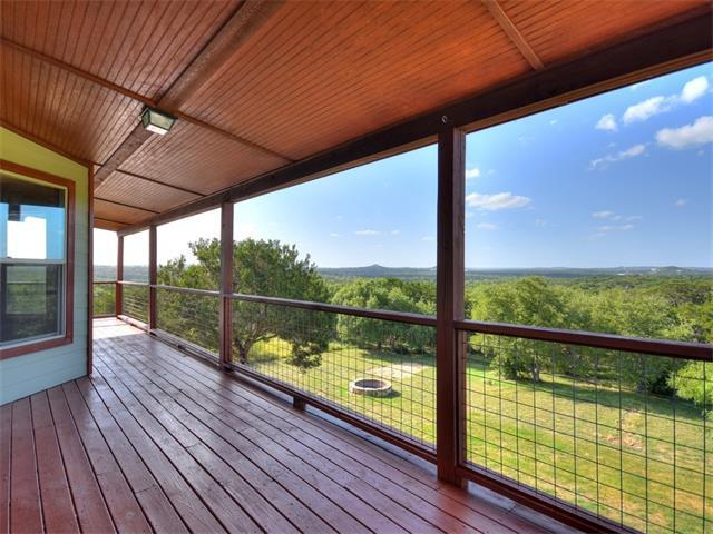 800 County Road 1492, Wimberley, TX 78676