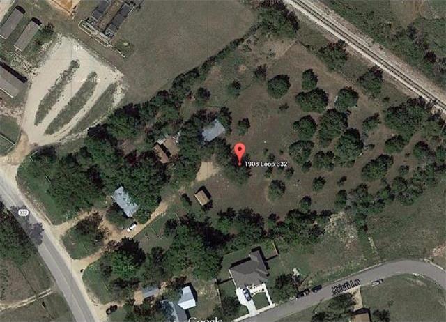 1908 Loop 332, Liberty Hill, TX 78642