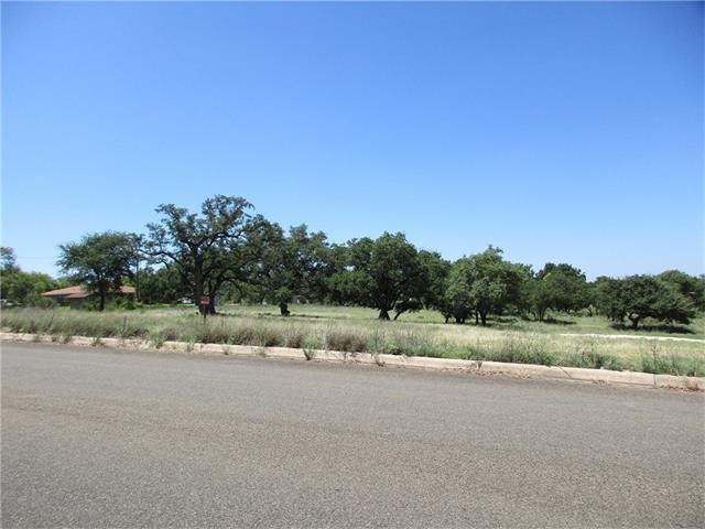 00 W 6th Street, Lampasas, TX 76550