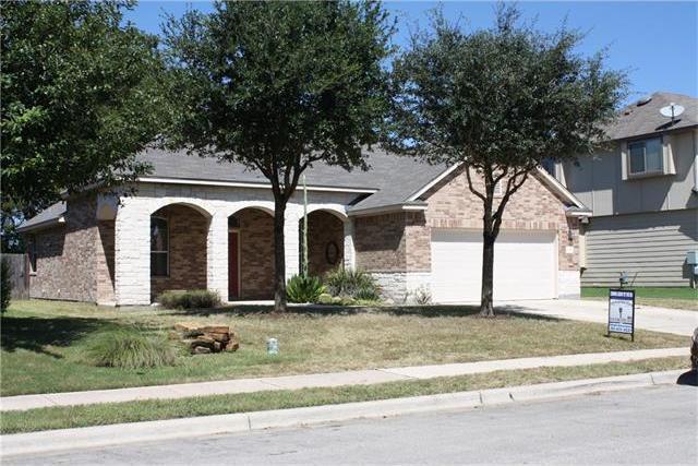 1708 Twin Cv, Kyle, TX 78640