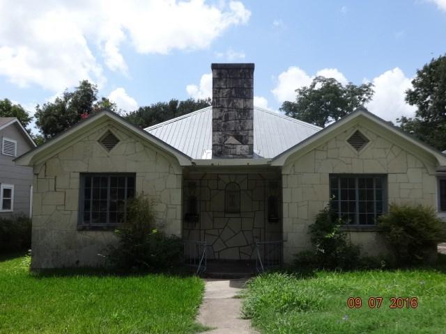 707 Harris Ave, Austin, TX 78705