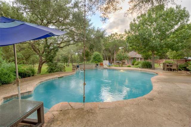 9028 Blue Pt, New Braunfels, TX 78132