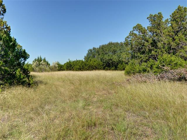 3650 Stagecoach Ranch Loop, Dripping Springs, TX 78620