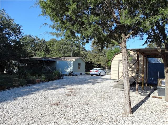 1042 Hollow Bend, Other, TX 77836