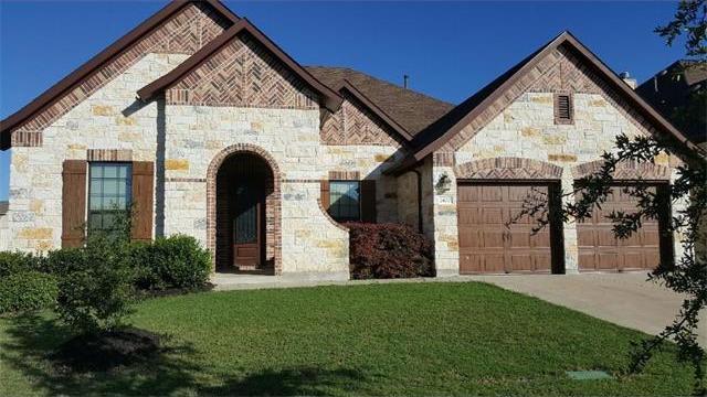 2400 Sweetwater Ln, Cedar Park, TX 78613