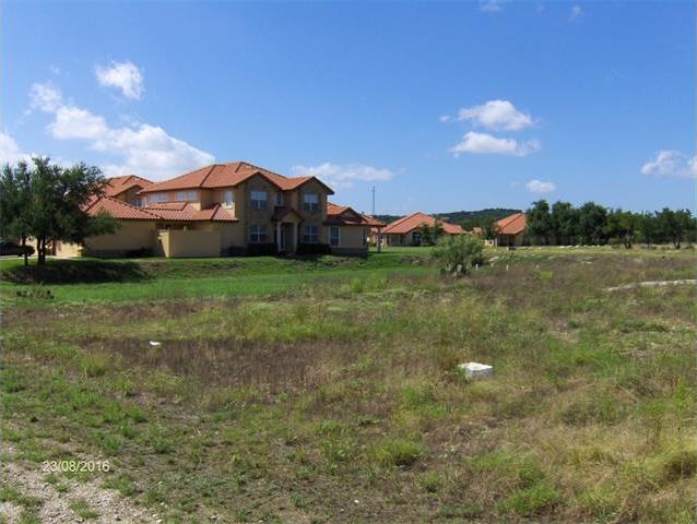 123 Santa Rosa Ave, Lago Vista, TX 78645