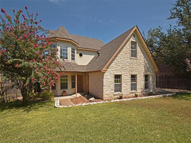 2602 Pace Bend Rd, Spicewood, TX 78669