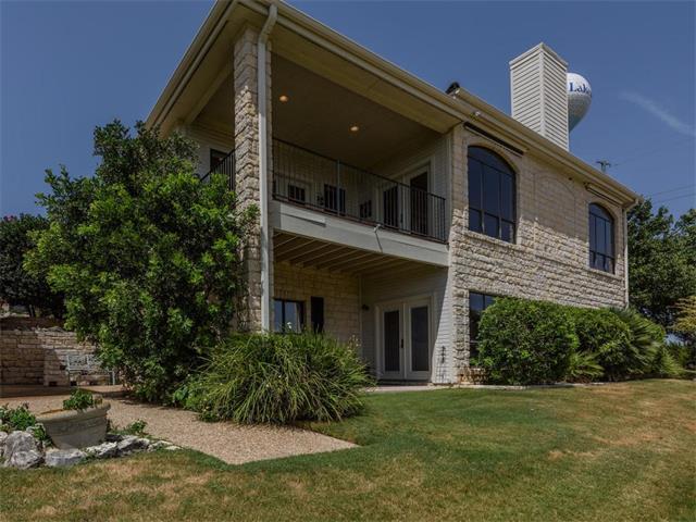 101 Golf Crest Cv, Lakeway, TX 78734