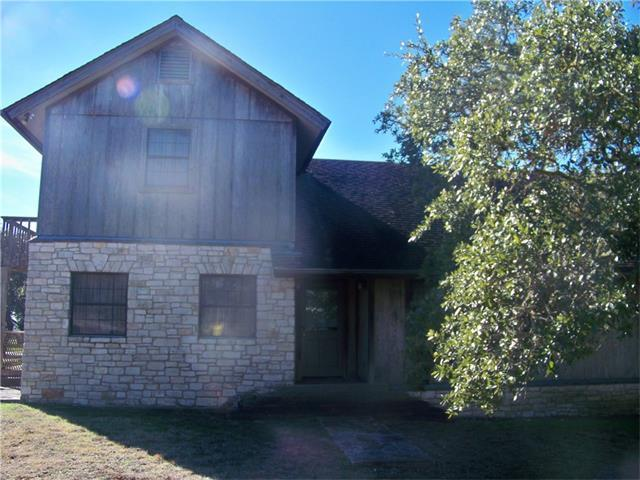 5351 W Highway 290 #E, Dripping Springs, TX 78620