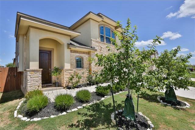 229 Pincea Pl, San Marcos, TX 78666