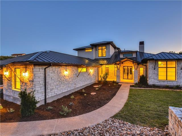 12408 Cherry Laurel Ter, Austin, TX 78738