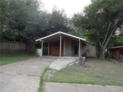 Photo of 805 Audrey Dr, Austin, TX 78704