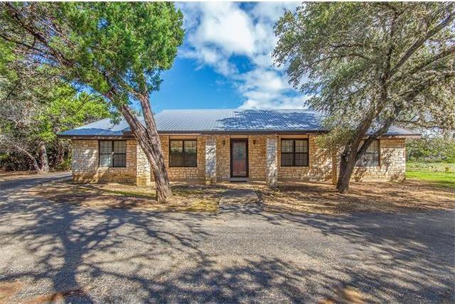 17705 Ranch Road 12, Wimberley, TX 78676