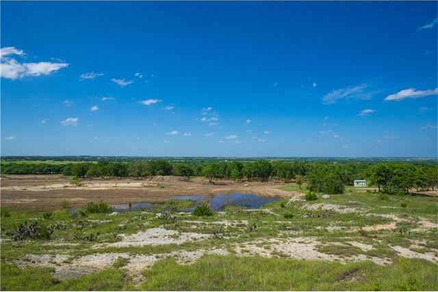 1555 County Road 254 Tract 1, Georgetown, TX 78628