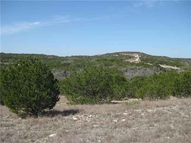 1144 Split Ridge Dr, Spring Branch, TX 78070