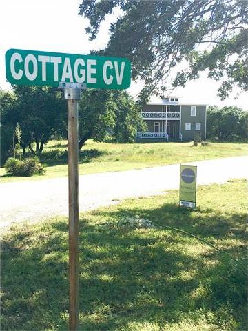 100 Cottage Cv, Spicewood, TX 78669