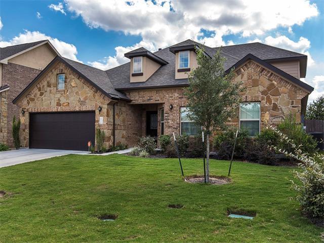 18312 Wind Valley Way, Pflugerville, TX 78660