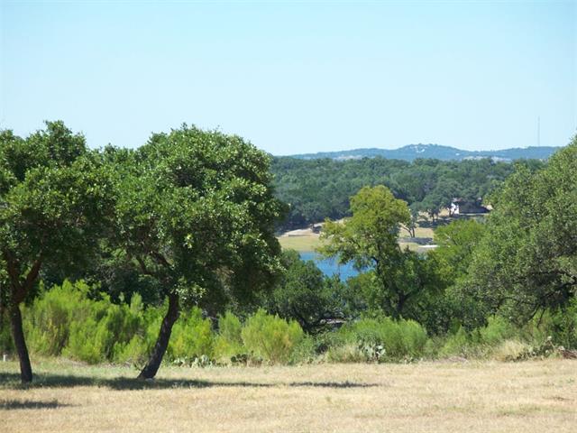25200 Cliff Crossing, Spicewood, TX 78669