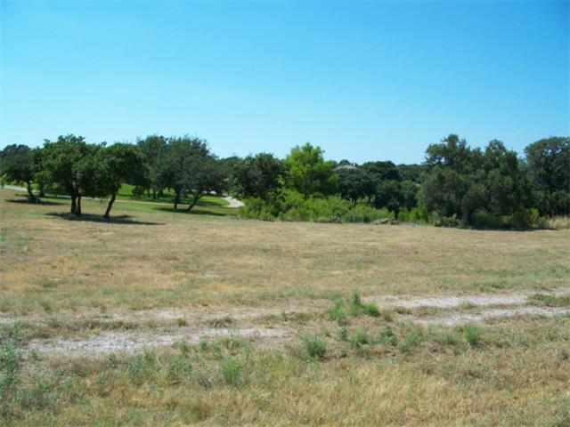 25200 Cliff Crossing, Spicewood, TX 78669