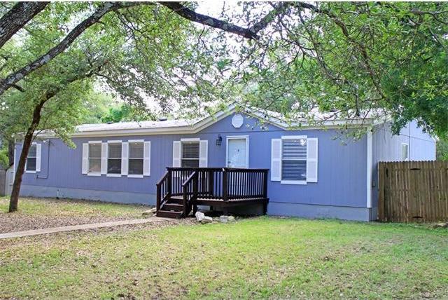 129 Bremond, Belton, TX 76513