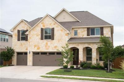 Photo of 4574 Miraval Loop, Round Rock, TX 78665